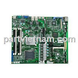 Main board server IBM X3250, FRU: 43W0291, 42C1276