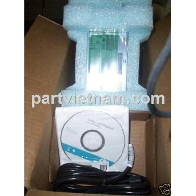Power HP DL580 G5 1200W, P/N:437572-B21, 441830-001, 438202-001