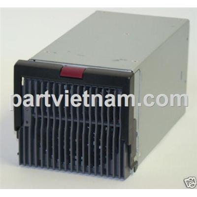 Power HP DL585 800W,P/N:278535-001/192147-001/192201-001/278535-B21