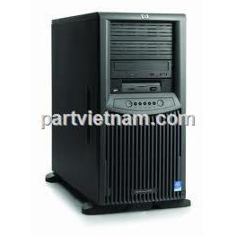 HP ProLiant ML350 G6 - 1CPU E5620