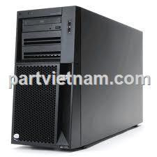 IBM Server System Tower 5U X3500M3 738044A