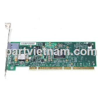 Compaq NC7770 PCI-X Gigabit Server Adapter, P/N: 284848-001, 244948-B21