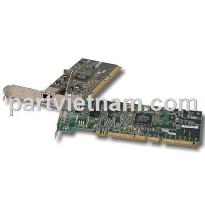 IBM NetXtreme 1000T Ethernet Adapter ,P/N: 39Y6081 39Y6079