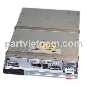 IBM System Storage DS4700 1814-70A Dual Ported Controller FRU:39M5896