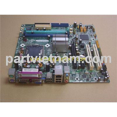 Main board IBM Lenovo A55/M55 PC
