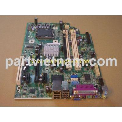 HP Mainboard DC7800 SFF P/N:437793-001/451139-001