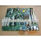 HP Mainboard DC7900 SFF S/P:462432-001