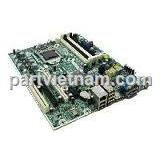 HP mainboard Elite 8200 SFF S/P: 531991-001