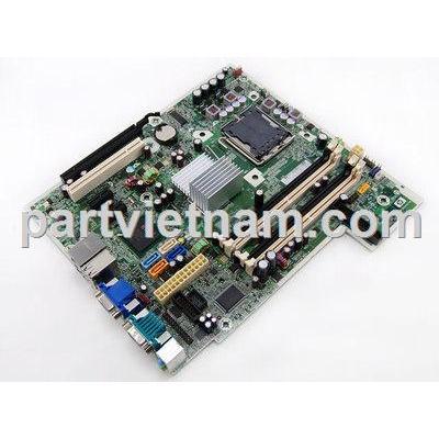 HP Mainboard DC5800 SFF S/P:450667-201