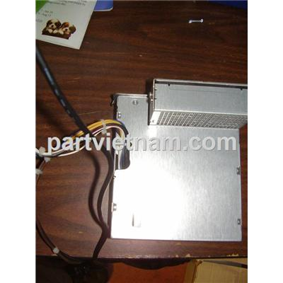 HP Power Supply 240W Elite 8000-8100-8200/Pro 6000-6200