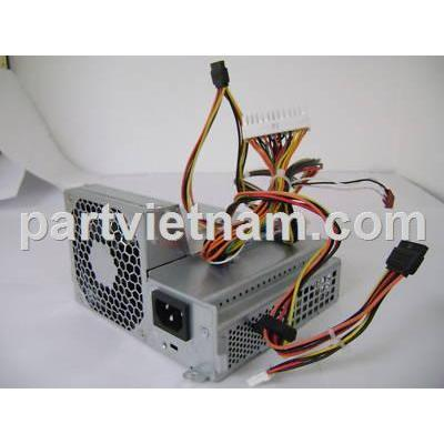 HP Power Supply DC7900 S/P: 462435-001/ 460974-001