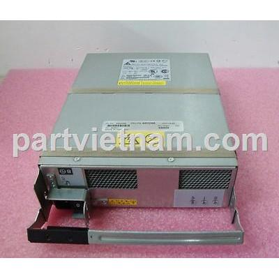 Nguồn IBM System Storage DS4000 DS4700 EXP810 - 600W POWER SUPPLY 41Y5155 42D3346
