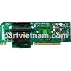 IBM Riser card for System x3650 M2 - 46M1074