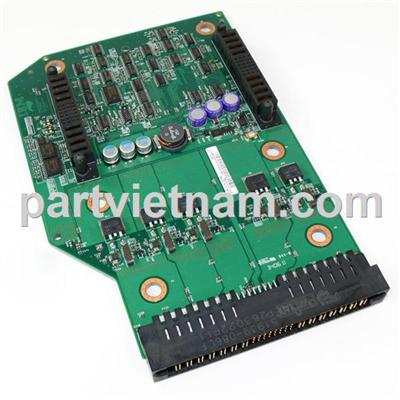 IBM POWER BACKPLANE X3850 41Y3151