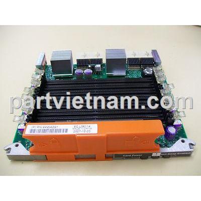 IBM Memory Board FRU 43W8672 - 44W2790 X3850 M2