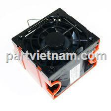 FAN IBM X3400 M2 Fru: 46D1384