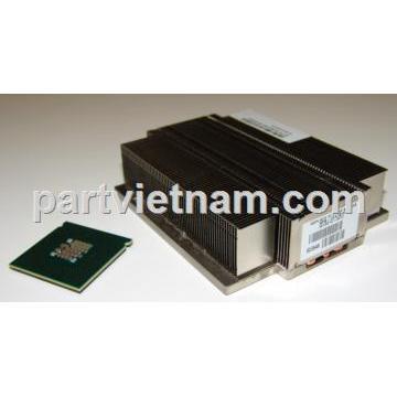 COMPLETE! HP 2.0Ghz Xeon 5130 CPU KIT DL360 G5 416571-B21 NEW