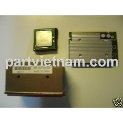 IBM X226 kit upgrade Intel Xeon 3.2GHz/800MHz 1MB L2 cache 13N0673 90P1210