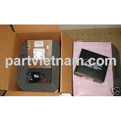 IBM Xseries 3550 X3550 M2 kit upgrade Quad-Core Intel Xeon E5420 2.5ghz 44E5076 44R5646
