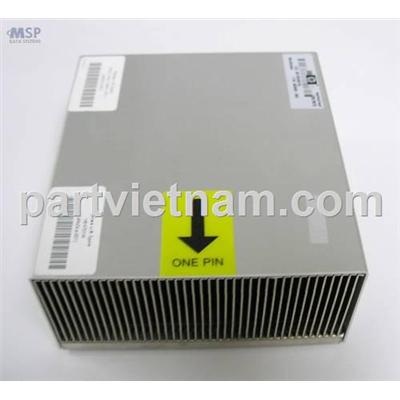 HP DL380 G6 DL385 G5p Heatsink 496064-001 469886-001