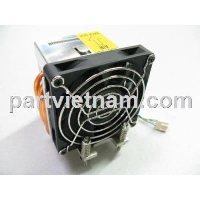HP ML150 G3 Heatsink 399818-001 410421-001