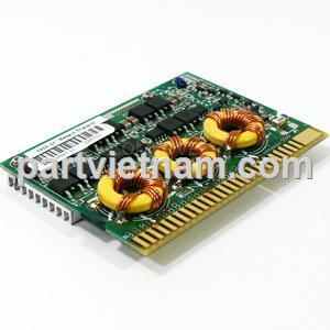 HP DL380 G3 ML350 G3 ML370 G3 Voltage Regulator Module 290560-001 289564-001 292718-001 266284-001