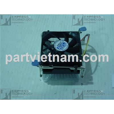 HP ML330 G3 Heatsink 325035-001