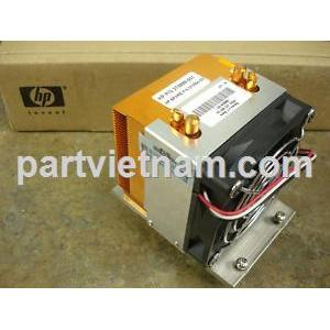 HP ML150 G2 Heatsink 370889-001 373584-001