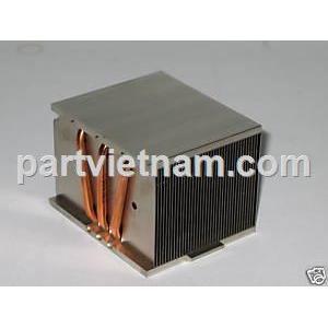 IBM X3400 X3500 X3650 Heatsink 40K7438 42C9412