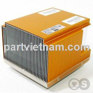 HP DL380 G5 DL385 G2 Heatsink 408790-001 391137-001