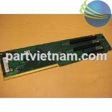 HP DL360 G5 PCI-X Riser card 405154-B21