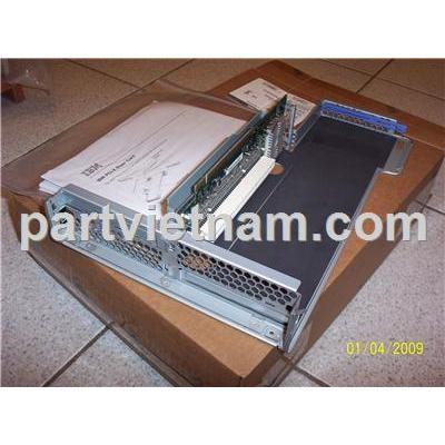 IBM X3650 PCI-X Riser card 40K1908