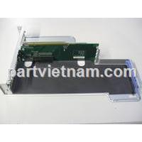 IBM X3650 PCI-e Riser card 40K1907