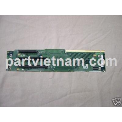 HP DL380 G5/DL385 G2 PCIe Riser card 408786-001