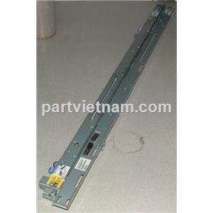 IBM xSeries 1U Rail Kit 26K8023 26K8024