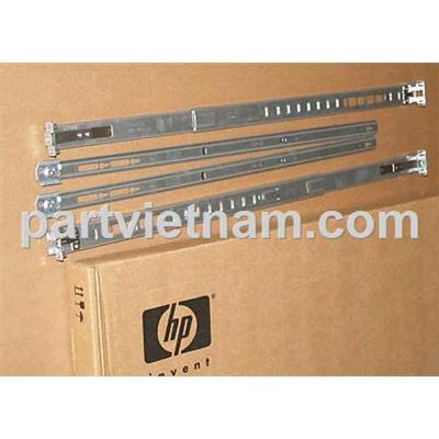 HP PROLIANT 1U SERVER RAIL KIT 360332-003