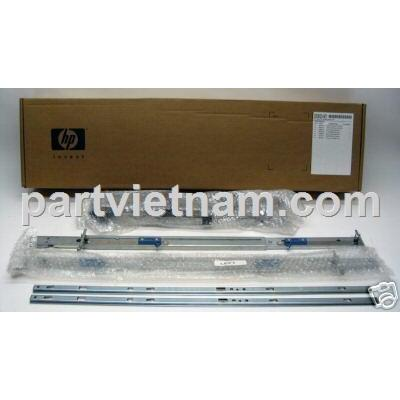 HP ProLiant DL380 G3 2U Rail Kit 300605-001