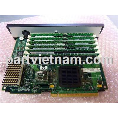 HP ML570 G3 Memory board 368160-001