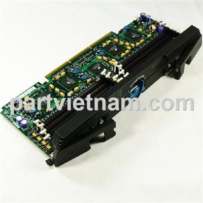 HP Compaq ML530 G2 Memory board 233960-001