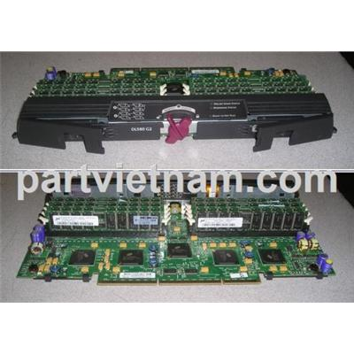 HP Compaq DL580 G2 Memory board 231126-001