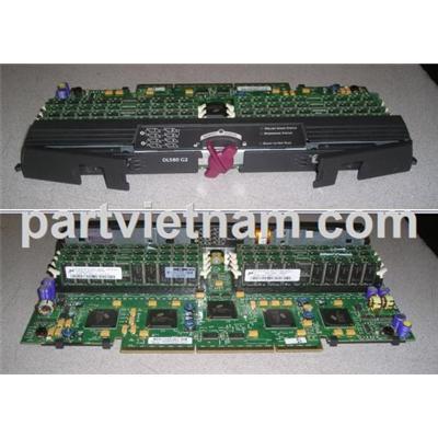HP Compaq DL580 G2 Memory board 231126-001