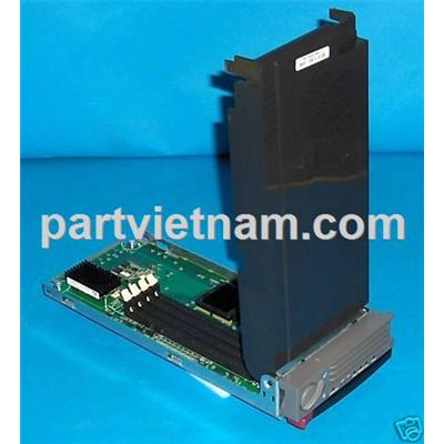 HP DL580 G3 Memory board 376470-001 364639-B21