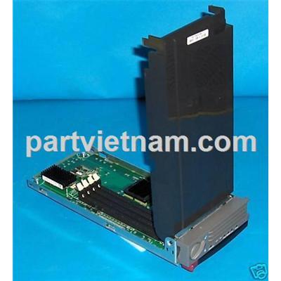HP DL580 G3 Memory board 376470-001 364639-B21
