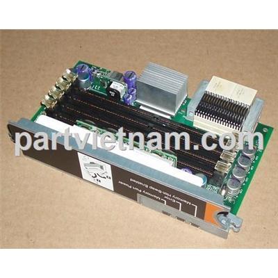 IBM X260 X366 X460 X3850 X3950 Memory board 41Y5000 13M7409 40K0221 41Y3153 23K4107