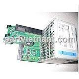 Power backplane IBM X3650 24R2732 24R2733