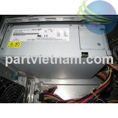 IBM X3200 Power supply cage 39Y7282 39Y7283