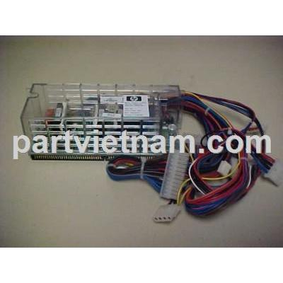 HP POWER BACKPLANE ML350 G4/G4p 345972-001 365065-001