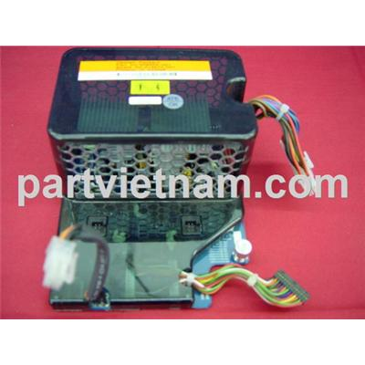 HP DL380 G3 DC Power Converter 309629-001 314670-001