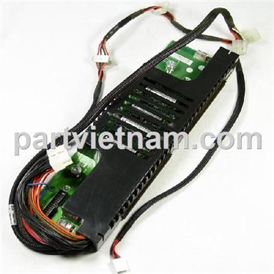 HP Power Backplane ML370 G4 347886-001 412735-001