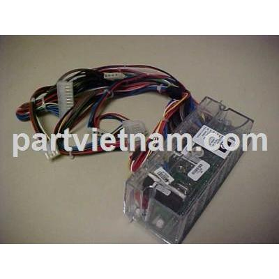 HP Power Backplane ML350 G4p 382167-001 390548-001